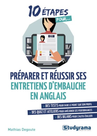 10_etapes_-_Preparer_et_reussir_entretiens_embauche_anglais_large.jpg